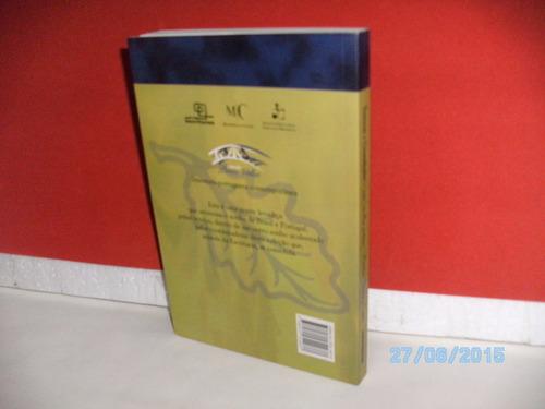 livro antonio teixeira e castro texturas e constelações/2005