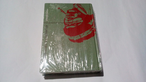 livro as lanças do crepúsculo philippe descola cosac naify