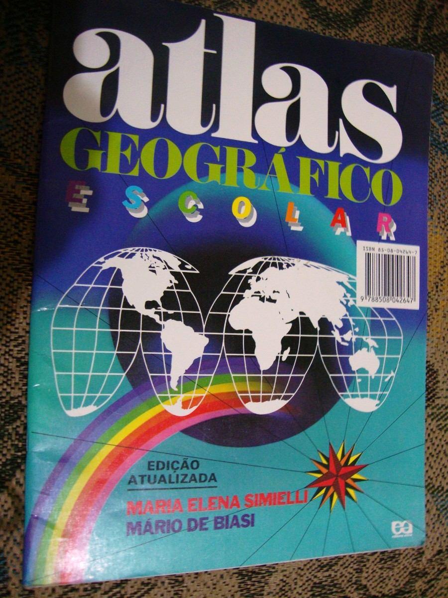 https://http2.mlstatic.com/livro-atlas-geografico-escolar-edico-atualizada-D_NQ_NP_13091-MLB20071241078_032014-F.jpg