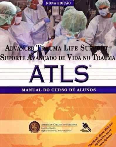 life advanced second edition pdf