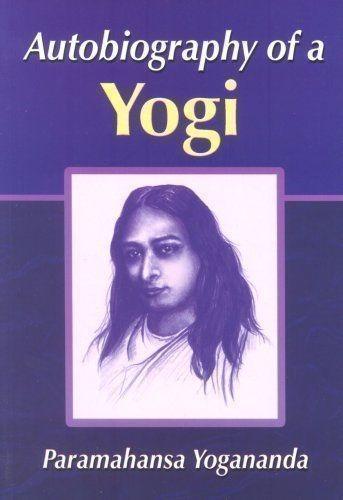 Livro autobiography of a yogi paramahansa yogananda r 5000 em livro autobiography of a yogi paramahansa yogananda fandeluxe Choice Image
