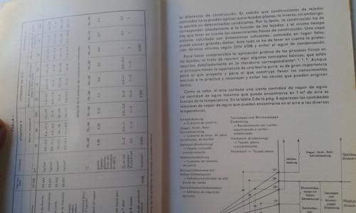 livro basf aislamento d techos con cuerpos expand d styropor