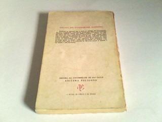 livro biologia dos invertebrados superiores