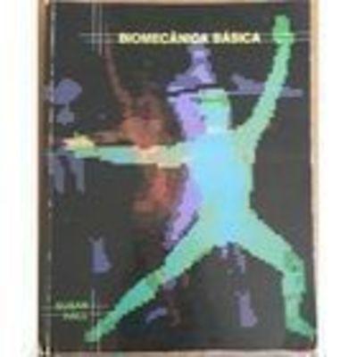 livro-biomecnica-basica-susan-hall-D_NQ_