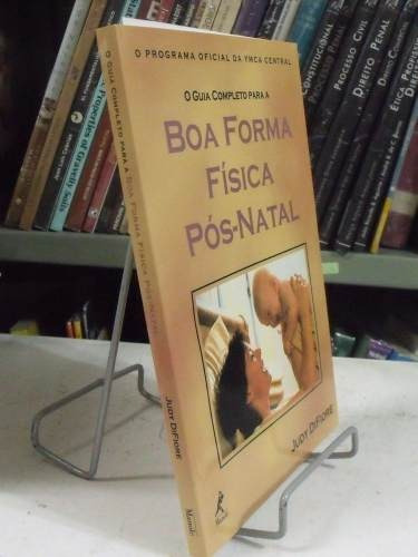 livro boa forma