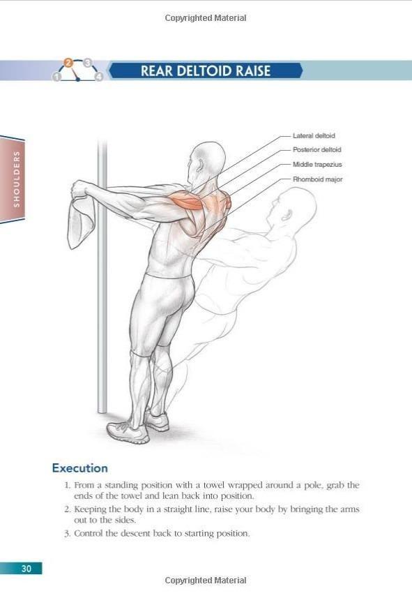 Livro Bodyweight Strength Training Anatomy R 10490 Em Mercado Livre