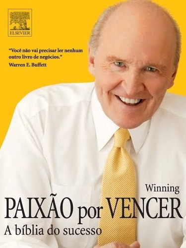 livro book aprender finanças