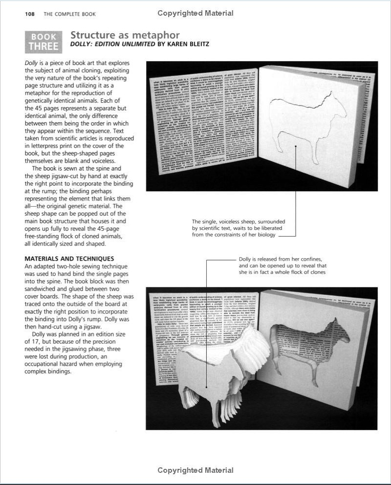 Livro bookcraft techniques for binding folding r 19800 em livro bookcraft techniques for binding folding carregando zoom fandeluxe Image collections