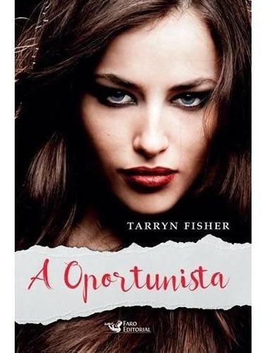 livro - box amor & mentiras - tarryn fisher - 3 livros