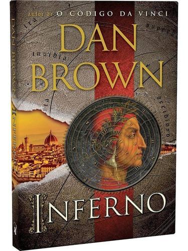 livro box - as aventuras de robert langdon - dan brown