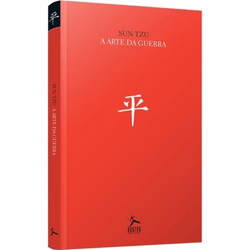 livro box o essencial da estratégia oriental 3 volumes