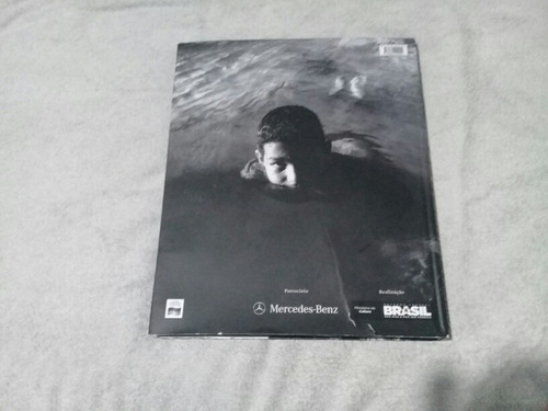 livro brasil invisível valdemir cunha