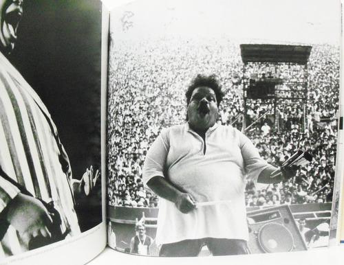 livro brasil ritmo e rito - historia da musica no brasil