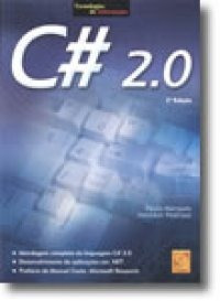 livro c# 2.0