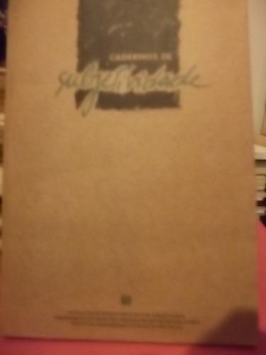 livro cadernos de subjetividade félix guattari