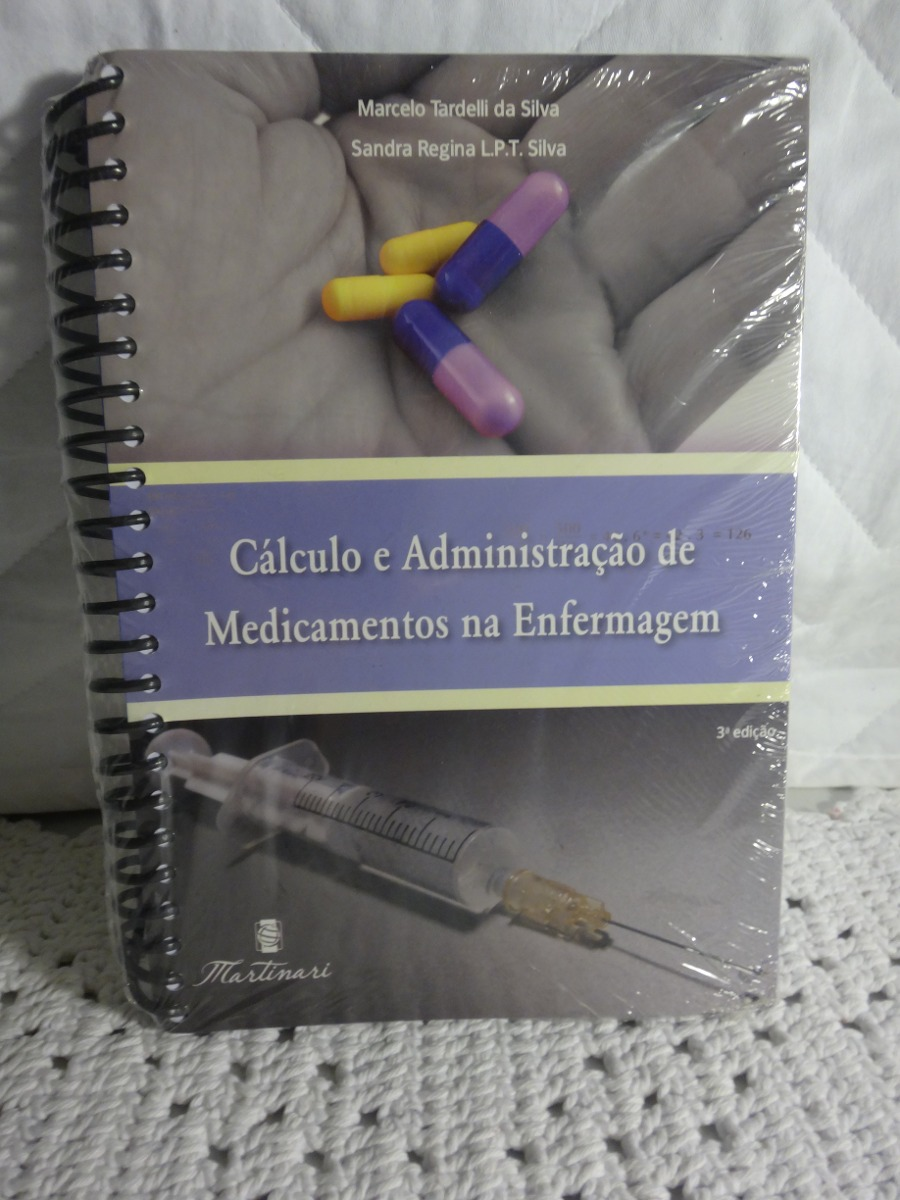 PDF C LCULOS DE MEDICA O (1).pdf