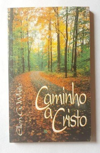LIVRO CAMINHO A CRISTO PDF DOWNLOAD