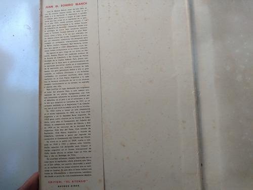 livro cavalos - la equitacion juegos olimpicos londres 1948