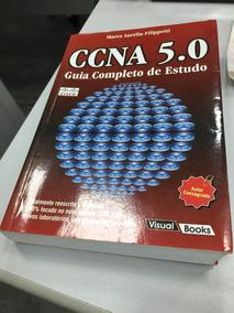 ESTUDO DE GUIA CCNA BAIXAR COMPLETO 4.1