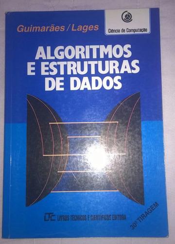 livro ciência da computação