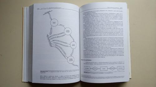 livro ciência da computação uma visão abrangente 5ª edição