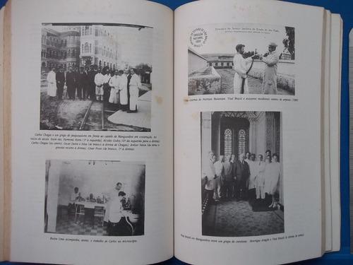 livro cobra lagartos e outros bichos jaime larry benchimol