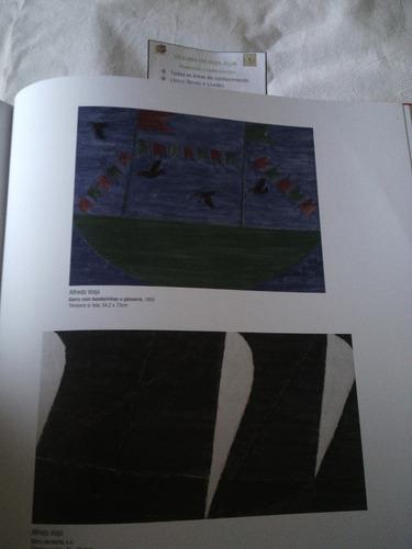 livro: coleção mac collection - teixeira coelho - seminovo