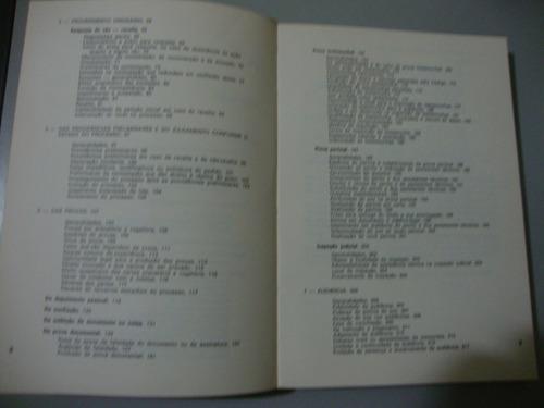 livro comentários ao código de processo civil levenhagen