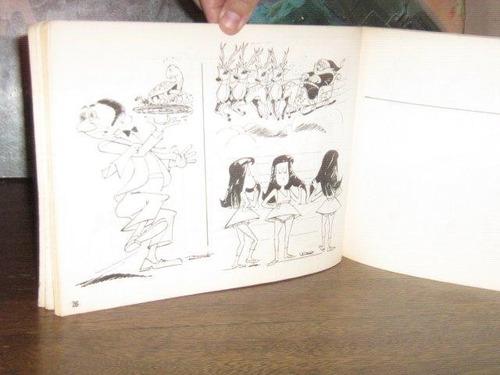 livro como fazer desenhos animados ed kultus diamantino silv