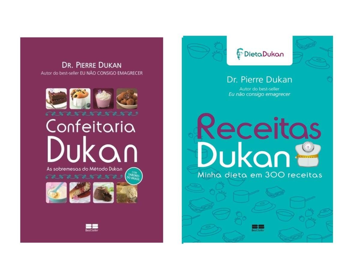 Livro De Receitas Dukan Ebook Files World