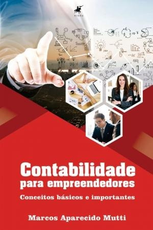 livro - contabilidade para empreendedores