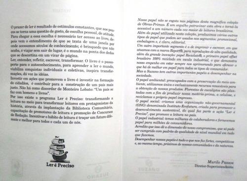 livro contos de voltaire capa dura edição 2003