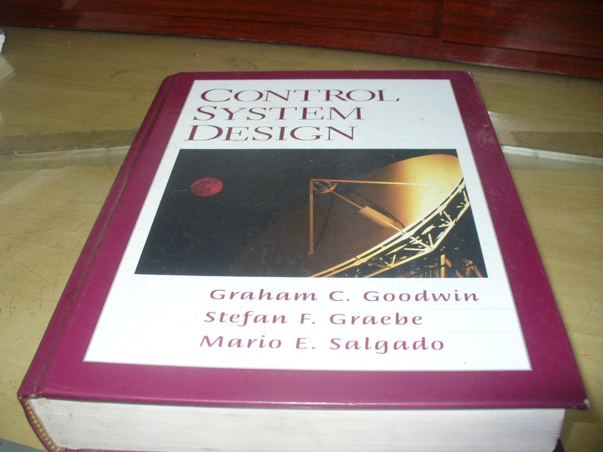Design control book system