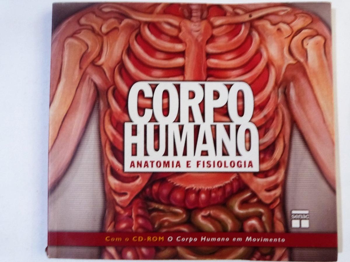 Moderno Anatomía Humana Y Fisiología Dvd Colección de Imágenes ...