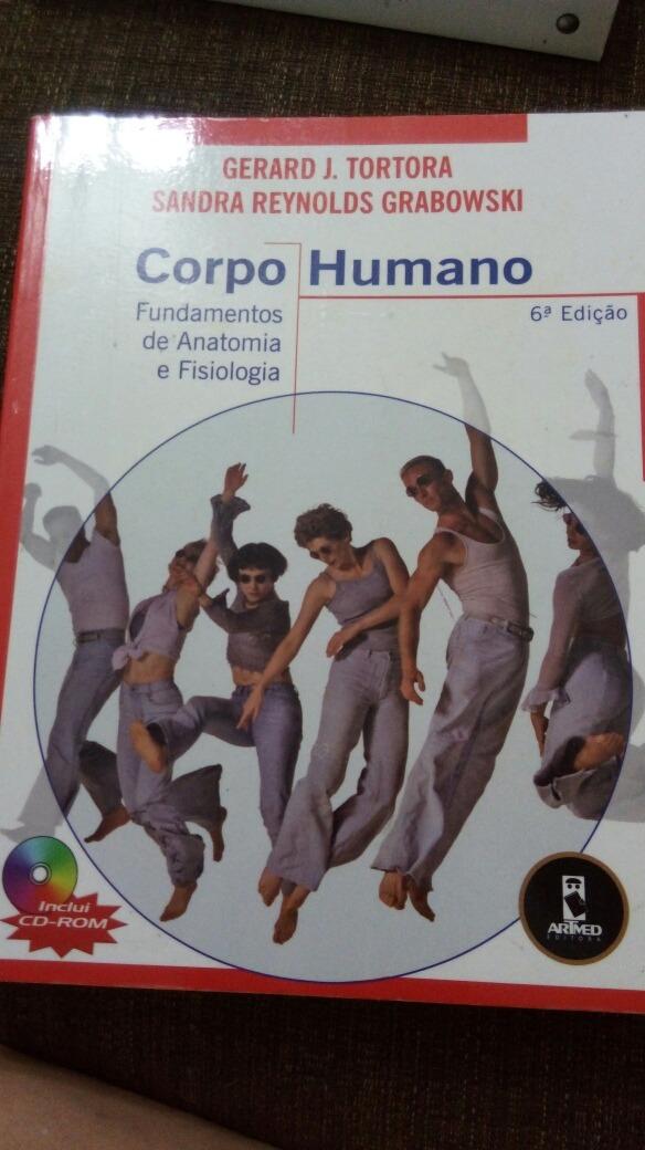 Encantador Anatomía Y Fisiología Del Cd Rom Bosquejo - Imágenes de ...