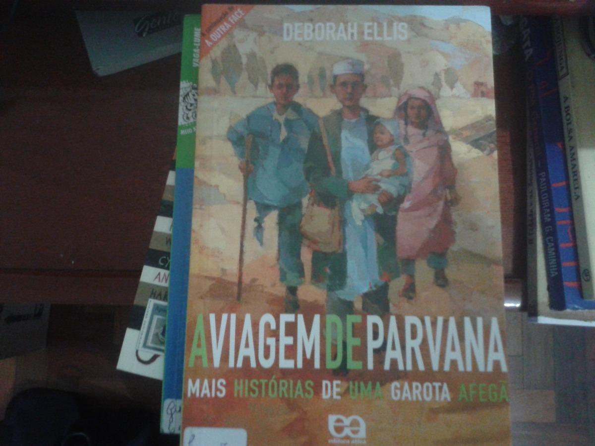Livro Cotinuaçao De Outra Face - R$ 52,00 em Mercado Livre
