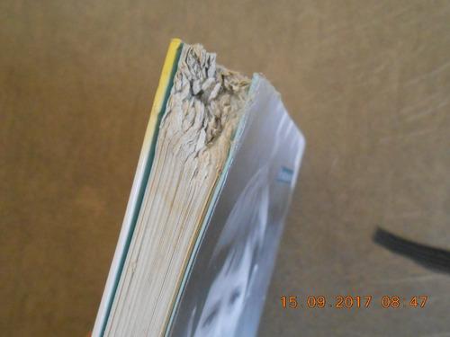 livro - criando meninos - steve biddulph - 2002