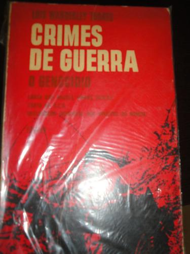 livro crimes de guerra,marinha,feb,fab,ww2