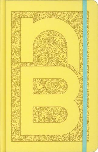 livro cristiane cardoso - diário do amor inteli.c.amarela