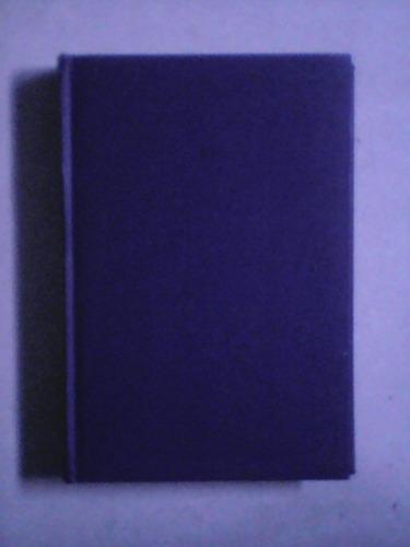 livro: curiosidades cariocas - roberto macedo - alba