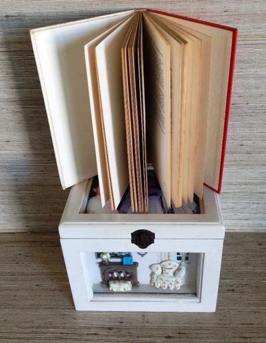 livro da agatha christie cai o pano o último caso de poirot