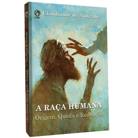 Livro De Apoio Adulto - Escola Biblica Dominical C P A D