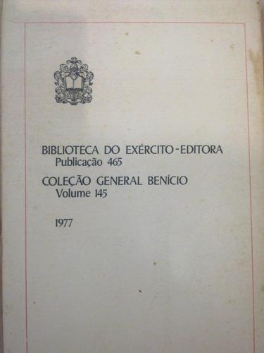 livro de ecologia