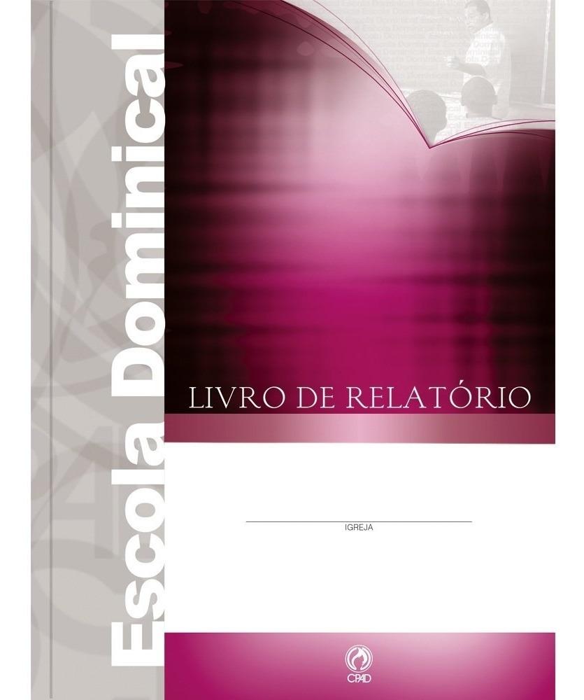 Escola Bíblica Dominical - IPBC | Blog dos professores da ...