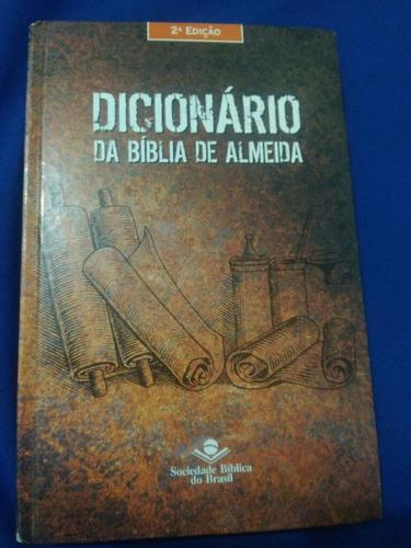 livro de teologia