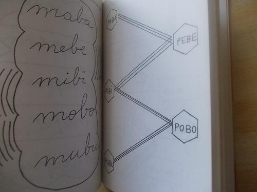 livro - deglutição atípica - c. h. agustoni - reeducação