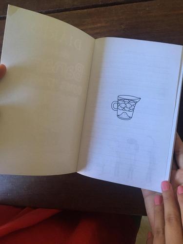 livro diário de um banana - bons tempos
