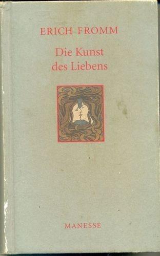 Liebens Fromm Kunst Des