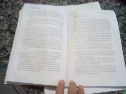 livro direito constitucional esquematizado, pedro lenda. 16