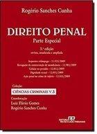 livro direito penal: